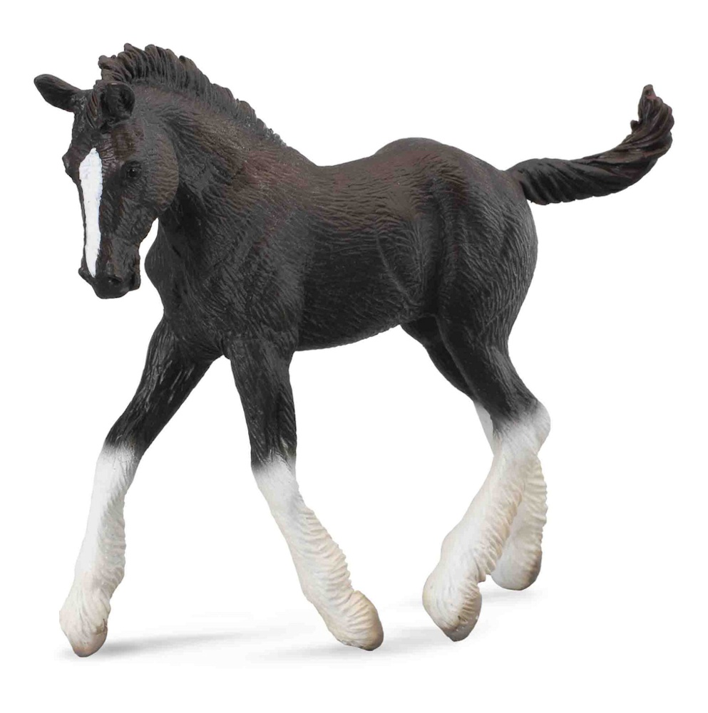 Toy Of Horses : Model horse artist resins sculpted by deborah mcdermott