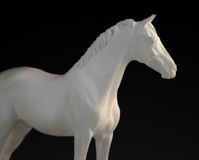 Horse Models For Artists Model Horse Artist Resins